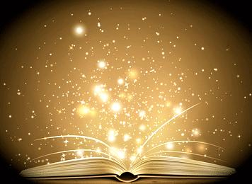 Le livre et le savoir